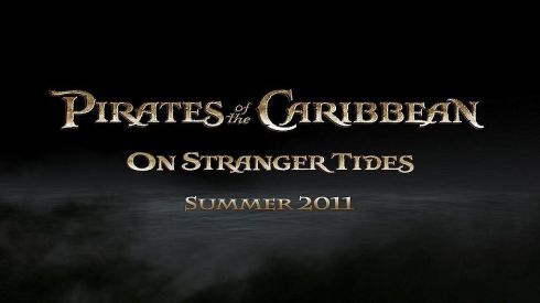 800px-Pirates_of_the_Caribbean-_On_Stranger_Tides_Logo