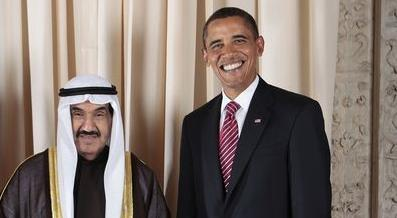 obama_face_expression_06