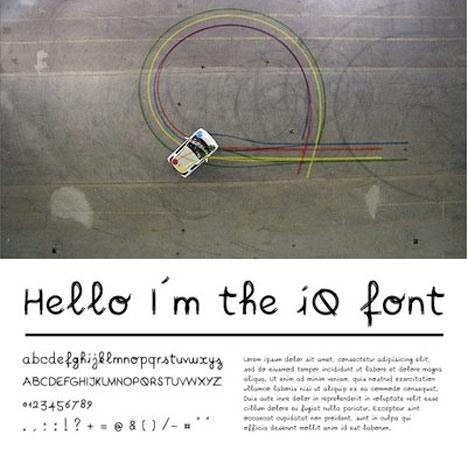toyota-iq-font-typeface-01